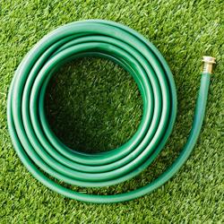 watering_2